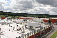 Le groupe luxembourgeoise est un des leaders mondiaux dans le domaine des produits en carbure de tungstène.