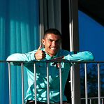 Justiça italiana investiga Cristiano Ronaldo