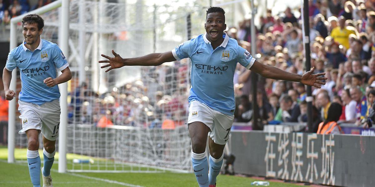 Manchester City, qui n'a jamais brillé en Ligue des champions, reçoit le finaliste sortant, la Juventus Turin, ce mardi (20h45)