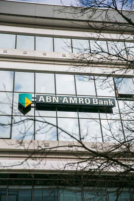 Die 150 Beschäftigten von ABN Amro in Luxemburg werden integral übernommen. Einen Sozialplan soll es nicht geben, heißt es bei der BGL BNP Paribas.