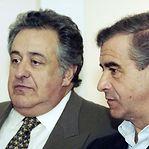 Tozé Martinho morreu hoje aos 72 anos