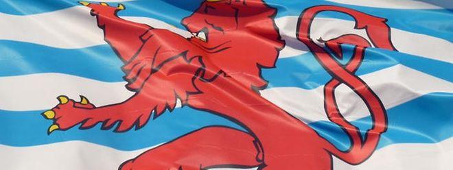 Wenn es nach dem Parteigründer Nico Castiglia geht, steht Luxemburg bald eine neue politische Kraft ins Haus.