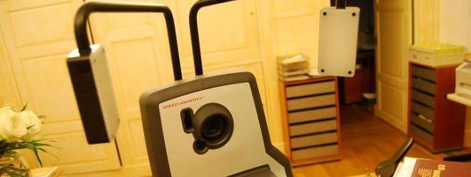 Gemeindepersonal: Neue Geräte sind schwierig zu bedienen, was zu Verzögerungen und Verärgerung führt.