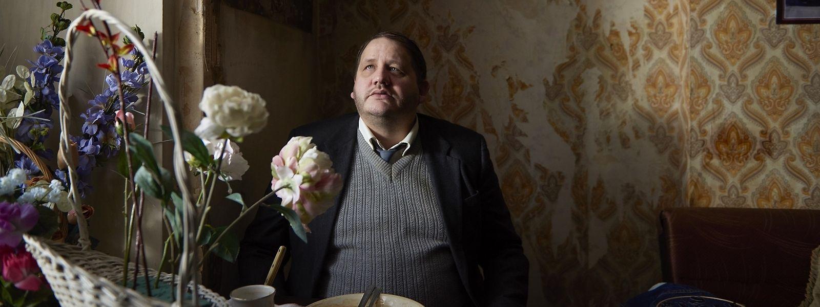 """In """"Ray & Liz"""" geht Regisseur Richard Billingham auf die Spurensuche seiner Herkunft."""