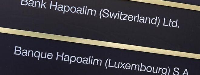 Deux entités du groupe sont présentes au Luxembourg.