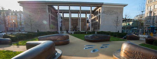 Der Escher Gemeinderat steht einstimmig hinter der Kandidatur zur europäischen Kulturhauptsstadt 2022.