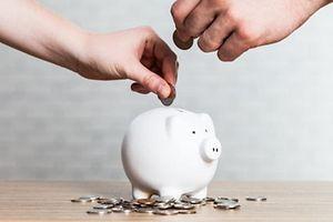 Rente Pensionen Rentenmauer