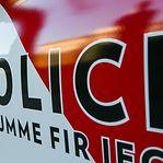 Um morto e um ferido vítimas de atropelamentos em Esch