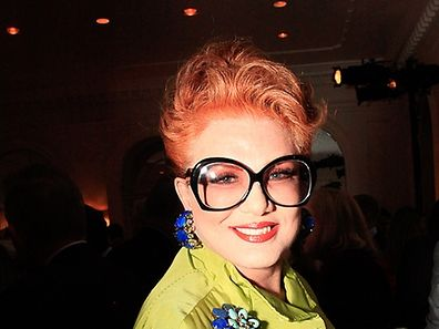 Georgette Mosbacher tipped to be new US Ambassador to Luxembourg