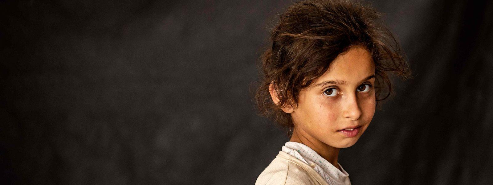 Mehr als 80 Staaten und Organisationen nehmen an einer Online-Geberkonferenz für Syrien teil. Besonders für die notleidende Zivilbevölkerung sowie die syrischen Flüchtlinge in den Nachbarländern soll finanzielle Unterstützung gesammelt werden.