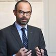 Interrogé pour savoir si ce taux pouvait passer sous la barre des 8% en 2019, il s'est refusé à faire des prévisions, mais «le chômage baisse et va continuer à baisser», a-t-il dit.