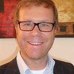 Peter Sodermans