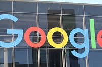 Um ihrer Kontrollfunktion nachkommen zu können, hatten die Parlamentarier Einblick in die Absichtserklärung zwischen der Regierung und dem Internetriesen Google gefordert.