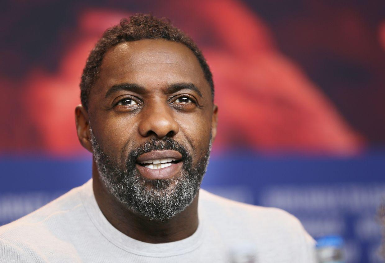 Idris Elba sera-t-il le premier noir à incarner 007?