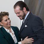 Grão-Ducado. Príncipe Félix comemora o 36º aniversário