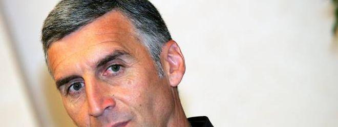 Michel Ettorre «Les Messins doivent repartir en tablant sur la formation»
