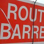 Luxemburgo. Autoestrada A13 parcialmente encerrada este domingo