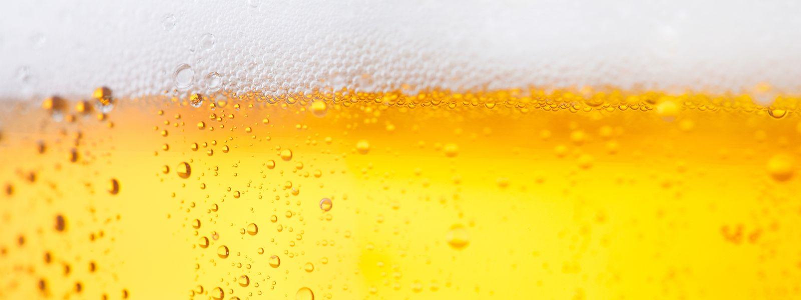 Hielten die luxemburgischen Biertrinker früher einfach an ihrer gewohnten Pils-Marke fest, so befindet sich der Biermarkt heute im Wandel. Die Kunden wollen weiterhin Qualität, sind aber wählerisch.