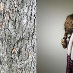 Cinco fotógrafos do Luxemburgo participam em exposição em Lisboa
