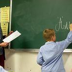 Governo luso aprova acordo com França sobre ensino do português