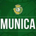 V. Setúbal emite comunicado a arrasar o Sporting