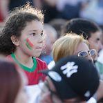 Comunidades portuguesas na Europa pedem mais políticas ativas para jovens