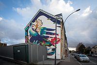 Contact Esch - Fixerstuff - Jugend- an Drogenhëllef - Foto: Pierre Matgé/Luxemburger Wort