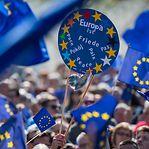 Opinião: O rapto da Europa perante os nossos olhos