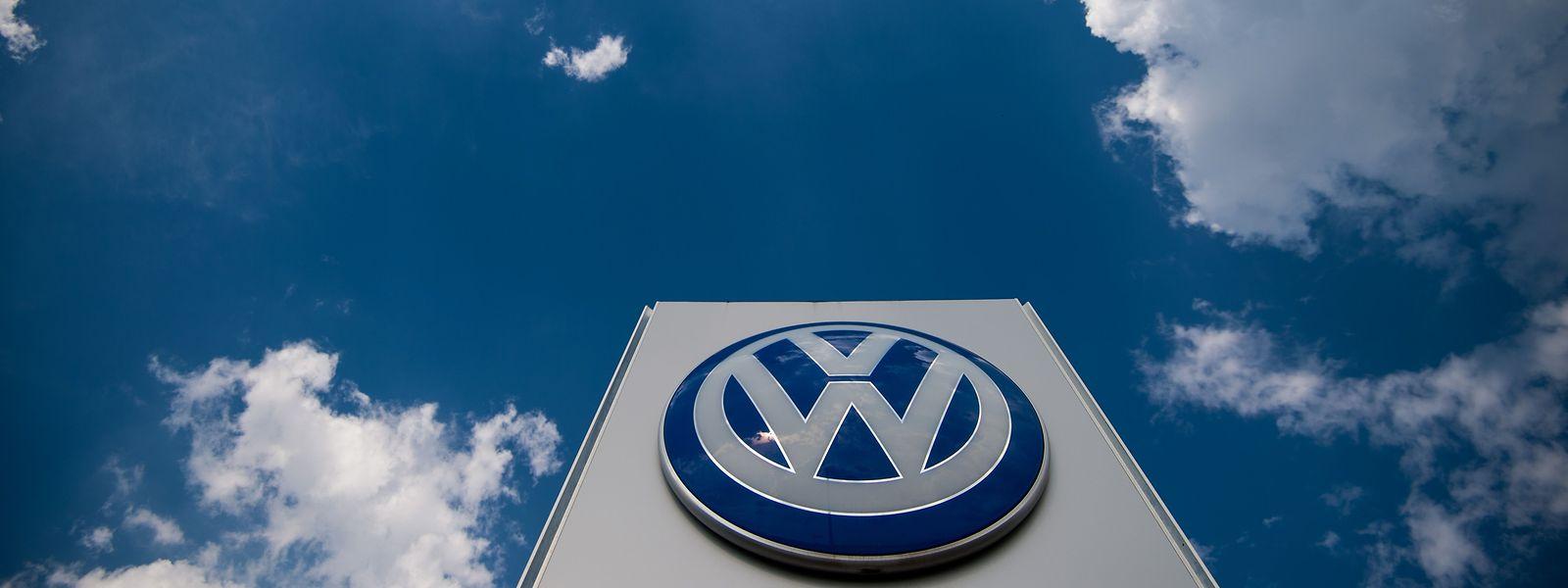 Le ciel s'éclaircit pour les consommateurs luxembourgeois lésés dans l'affaire du dieselgate de Volkswagen