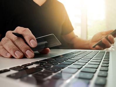 Mit der PSD2-Richtlinie will die Europäische Union den Zahlungsverkehr bequemer, billiger und sicherer machen.