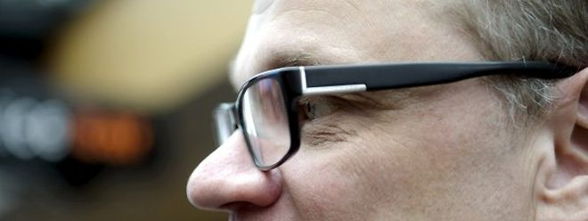 Der Liberale Juha Sipilä könnte der nächste finnische Ministerpräsident werden.