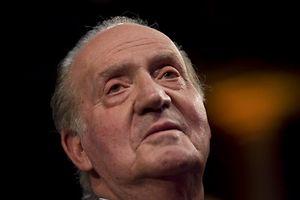 Zu seinem 75. Geburtstag am 5. Januar bekräftigte der Monarch, dass er auf sein Amt nicht verzichten werde.