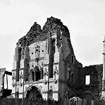 Portugal. Quando a derrocada dos Jerónimos emocionou o país