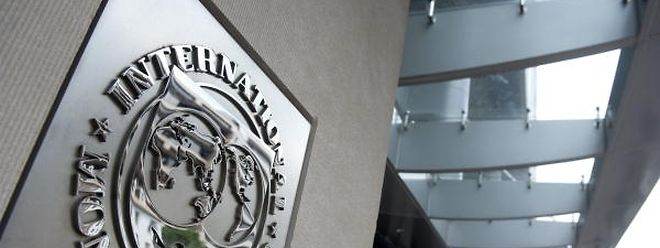 Der IWF rechnet für 2018 unverändert mit einem weltweiten Wirtschaftswchstum von 3,6 Prozent.