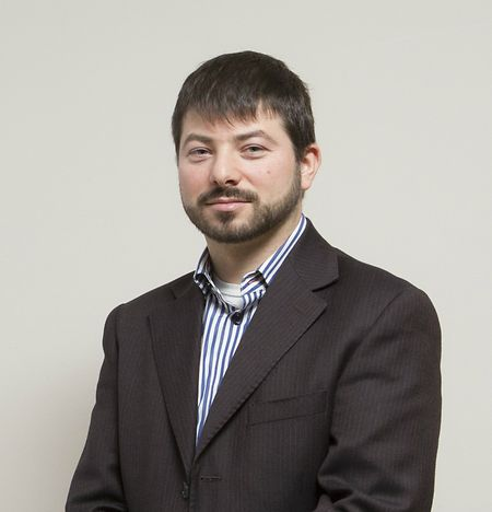 Daniel Rozas ist Senior Microfinance Expert der European Microfinance Platform.