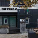 ULC contra encerramento de agências bancárias nas aldeias
