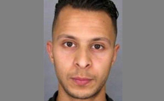 Des empreintes d'Abdeslam dans l'appartement perquisitionné — Fusillade à Bruxelles