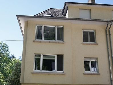 The young woman was found dead in her apartment in Pulvermuhl.