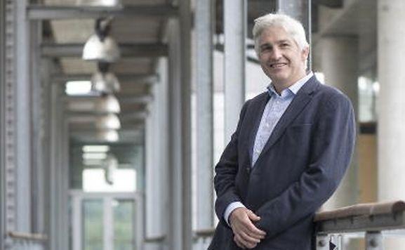 Fin 2015, le ministère de l'Economie annonçait l'arrivée de Philippe Dubois à la tête du Centre de compétences nationale pour matériaux composites.
