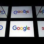 França impõe multa de 500 milhões à Google por não compensar meios de comunicação