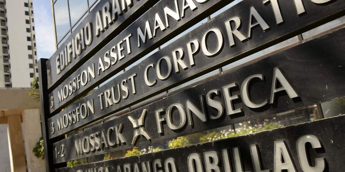 Panama stand zuletzt weltweit in der Kritik, als Praktiken zur Steuervermeidung Hunderttausender Briefkastenfirmen enthüllt wurden.