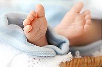 Jedes Kind soll in Zukunft die gleichen Rechte und Pflichten haben, unabhäng vom Zivilstand seiner Eltern.