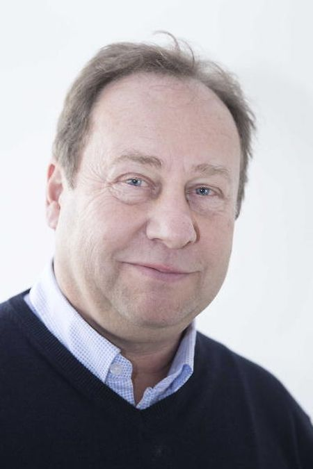 Vor der Fusion der Gemeinde Helperknapp am 1. Januar 2018 war Paul Mangen bereits Bürgermeister der Gemeinde Boewingen.