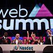 O presidente da Web Summit, Paddy Cosgrave, disse que o número de participantes aumentará em 2017 até 80 mil