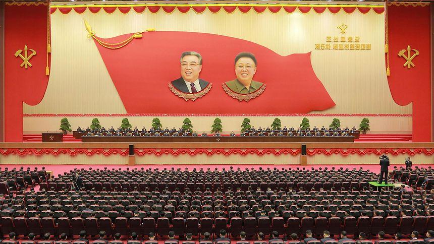 Nordkorea: neue UN-Sanktionen sind