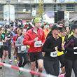 23.09.2018 Luxemboug, Differdange, steel run, sport, laufen trotz starkem Regen und Wind  photo Anouk Antony