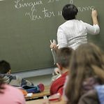 Portugal vai precisar de renovar metade da classe docente na próxima década