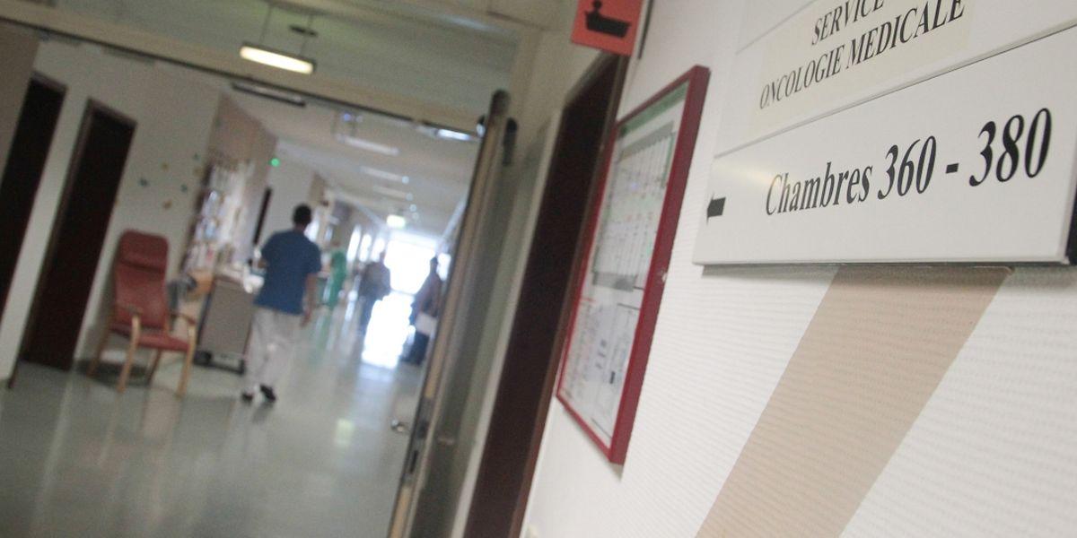 Une cellule d'orientation sera bientôt mise en place afin de guider les patients atteints de maladies rares. Elle sera accessible en ligne.