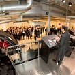 inauguration Luxembourg Science Center - Differdange - 04.10.2017 © claude piscitelli