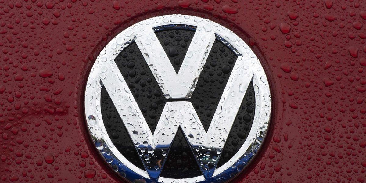 VW lässt die Besitzer betroffener Fahrzeuge in den USA nicht im Regen stehen.